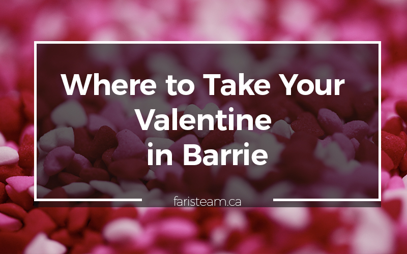 valentines-day-in-barrie