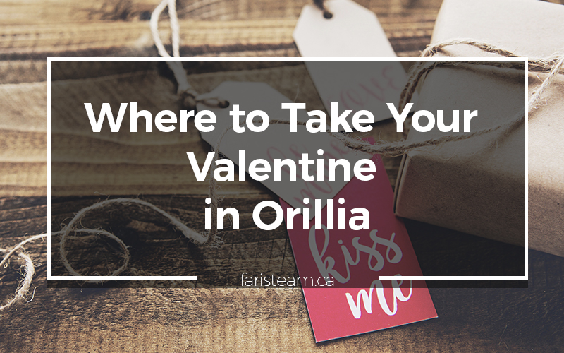 valentines-day-in-orillia