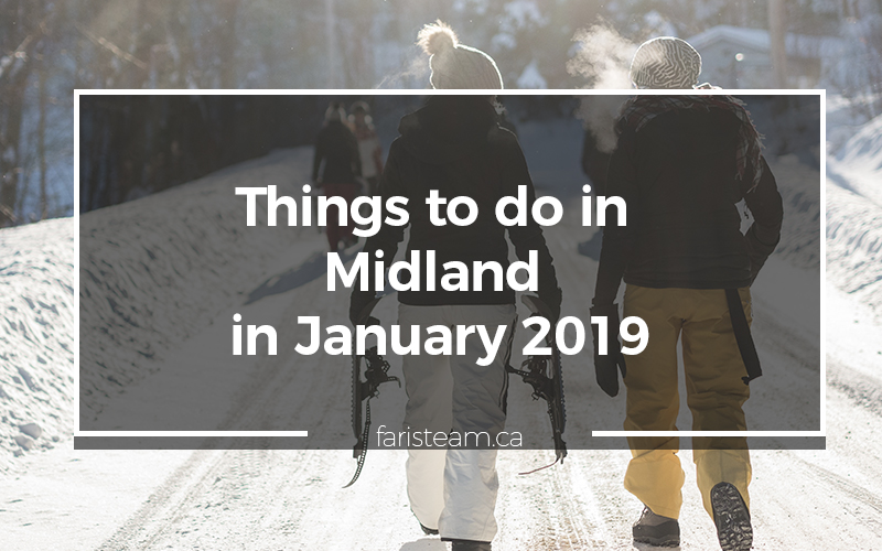 thing-to-do-in-midland-in-january-2019