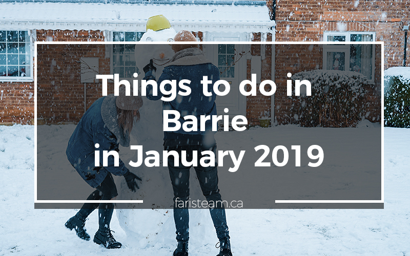 things-to-do-in-barrie-in-january-2019