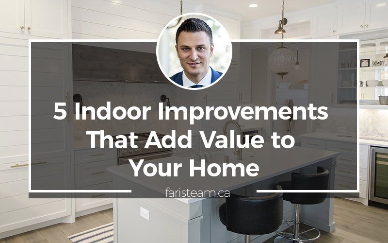 home-improvements-that-add-value-to-your-home
